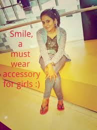 These Smile Quotes Are Love Check Now Let Us Publish