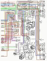 1972 pontiac ac wiring diagram circuit diagram symbols \u2022 1970 Firebird Wiring Diagram 1972 pontiac gto wiring diagram example electrical wiring diagram u2022 rh emilyalbert co 1966 pontiac gto wiring diagram 1972 pontiac firebird wiring