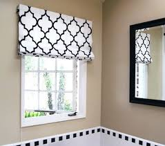outside mount roman shades. Roman Shades Outside Mount Shade Awesome Design Ideas Mounting . M