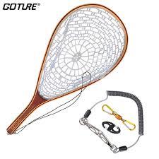 <b>Goture</b> Fly Fishing Reel <b>3/4 5/6 7/8</b> 9/10 WT 2+1BB CNC