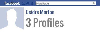Deidre Morton: Background Data, Facts, Social Media, Net Worth and more!