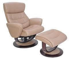 Furniture & Sofa Lazy Boy Big Man Recliners