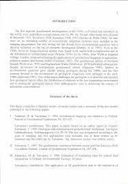 argument essay introduction rates