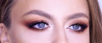 soft natural makeup trenst makeup looks you must try in 2018 chez marquise