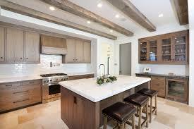 rustic kitchens with islands. Exellent Kitchens Inside Rustic Kitchens With Islands I