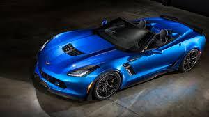 2560x1440 chevrolet corvette z06 wallpaper hd