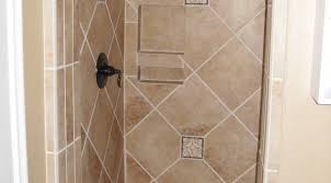 shower : Pleasing Small Walk In Shower Without Door Stunning Small ...