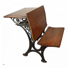 antique school desk chair. Brilliant Antique Two Seat English School Desk At 1stdibs Antique Chinese Throughout Chair T