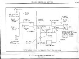 1968 camaro wiper motor wiring diagram wiring diagrams 1968 aro wiring diagram