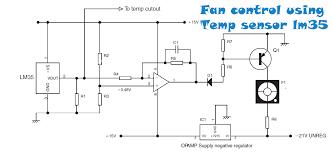 cpu fan circuit diagram wiring diagrams cpu cooling fan wiring diagram juanribon