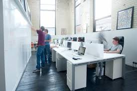 design studio office. where design studio office