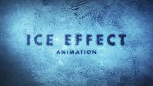 After Effects Animation Welcome To The Course