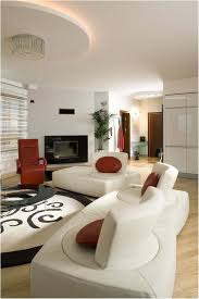 White Living Room Furniture Sets Living Room Design Living Room Rugs Cozy Living Room Furniture