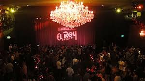 Movie Theaters Los Angeles Ca Business Listings Directory