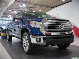 2018 Toyota Tundra Crew Cab Diesel Specs, Gas Mileage, Prices ...