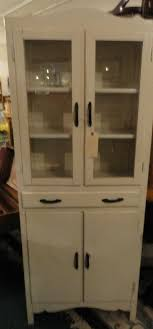 Primitive Wall Cabinets Flat Kitchen Cabinets Painted White 16052020170528 Ponyiexnet
