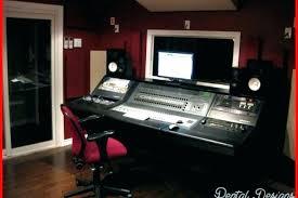 home studio ideas home studio ideas home recording studio desk home studio desk design intricate on home studio