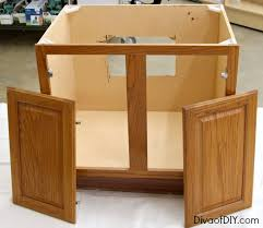 cheap bathroom makeover. prep your vanity like a pro with this cheap bathroom makeover on budget! these m