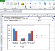 how to create graphs in excel how to make a chart or graph in excel with video tutorial