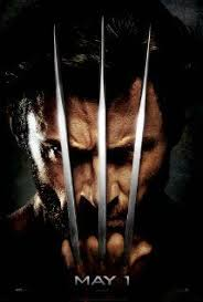 wolverine origins 2 1080 net wolverine origins 2 x men origins wolverine watch x men origins wolverine online putlocker
