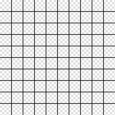 Graph Paper Pastel Logo Food Kylie Jenner Transparent