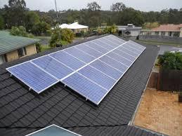 5kw solar panel installation kit 5000 watt solar pv system for 5200 watt 5kw diy solar install kit w microinverters