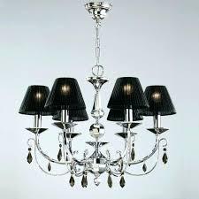 mini chandeliers lamp shades mini chandelier lamp shades winsome chandelier shade sconce clip on lamp lampshade mini chandeliers lamp shades