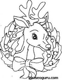 Small Picture Online Santa Printables and Coloring Pages Craft Holidays and