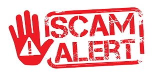 Protect Your Financial Health From Coronavirus Scams » WCCU Credit Union
