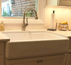 And The Kitchen Sink Dreammaker Bath Amp Kitchen Beautiful Kitchen