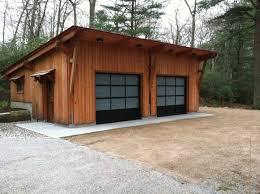 Modern garage plans Barn Contemporary Garages Designs Native Home Garden Design Billdohertynet Modern Garage Plans Modern Garage House Plans