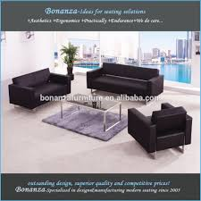 office sofa set. Office Sofa Set. Set I L