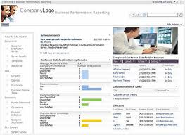 Microsoft Sharepoint Templates Make The Most Of Microsoft Sharepoint 2010 Free Templates For