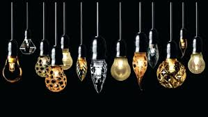 40 watt type b bulb large size of candelabra bulbs chandeliers design marvelous decorative chandelier light