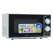 Lò Vi Sóng Aqua AEM-G3850V CHÍNH HÃNG