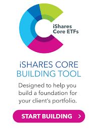 Build Your Core Investment Ideas Blackrock