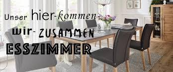 Esszimmer Schmids Domino Home Company