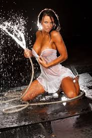 289 best Wet images on Pinterest