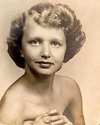 Marjorie Hickman Obituary - Death Notice and Service Information