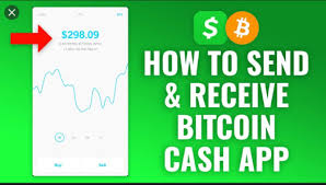 Basically, sign in to cex.io, deposit funds via bank transfer or credit card and you can trade bitcoin cash either from your desktop or mobile app. Cash App Bitcoin Easy Withdraw Cash App Bitcoin