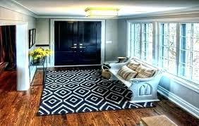 front entrance rug entry door rugs entry door rugs for front entrance rug inside indoor view