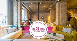 interesting la maison du convertible gobelins paris paris with la maison du convertible paris 15