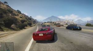 gta new car releaseGrand Theft Auto 5 Trailer  Latest Released