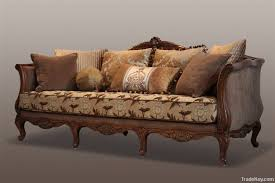 American Classic Style Sofa Canada Diabetic Supplies Living