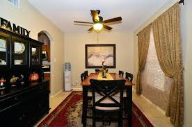 dining room ceiling fans dining room ceiling fans luxury stylist design ideas dining room ceiling fan