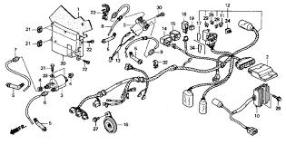 vtx 1300 wiring diagram vtx image wiring diagram vtx 1300 wiring harness vtx home wiring diagrams on vtx 1300 wiring diagram