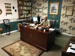 home office it. It Is Available For Independent Baptist Missionaries On A First Come Served Basis. Please Contact Us To Check Availability. Home Office