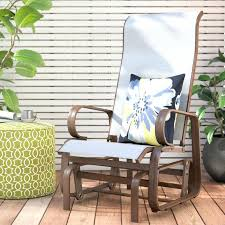 outdoor chair fabric mesh swick outdoor mesh fabric patio glider chair vinyl mesh outdoor furniture fabric