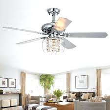 savoy house ceiling fans reviews of 5 blade fan with remote house ceiling fans