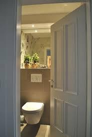 Unglaubliche Badezimmer Deko Ideen Badezimmer Deko Orientalisch